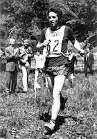 1° Trofeo San Vittore (1972)
