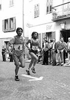 14° Trofeo San Vittore