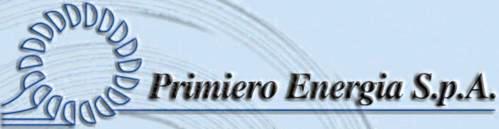 Primiero Energia S.p.A.