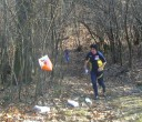 2008-02-10_raduno_tarzo_030.jpg