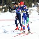 ski-o-claudia.jpg
