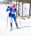 ski-o-claudia2.jpg