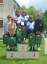 2008-06-02-tn-staffetta-038.jpg