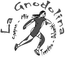 gnodolina