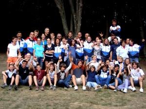 2009-09-13 campionati italiani 073