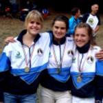 2009-09-13 campionati italiani 084