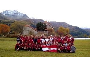 Copia di 2009-10-11 arge alp st.moritz 128