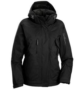 salomon-giacca-invernale-donna