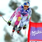 SKI-WORLD CUP-WOMEN-VONN