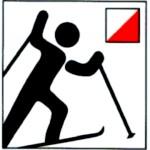 iof_ski_logo