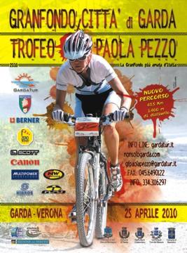 granfondo2010