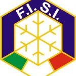 FISI logo