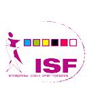 logo-footer-isf