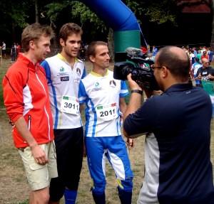 2009-09-13 campionati italiani 029
