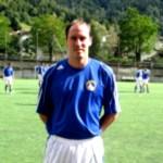 Kaltenhauser Mauro 07.10.1977 difensore