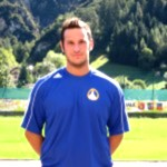 Michele Giordano 14.11.1987 attaccante