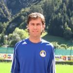 Scutelnic Oleg 10..11.1972 centrocampista