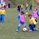 sa-calcio