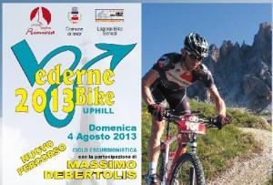 Vederne Bike 2013