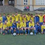 giovanissimi 2013-2014