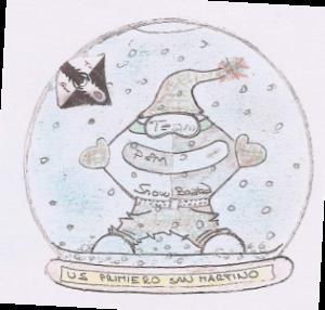 logo in bolla0001