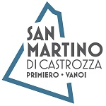 Azienda per il Turismo - San Martino di C. - Via Passo Rolle 165 - Fiera di Primiero - Via Dante 6 info@sanmartino.com