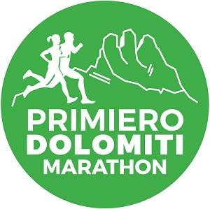 Primiero Dolomiti Marathon 2020