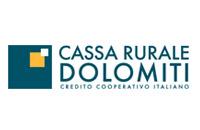 Cassa Rurale Dolomiti di Fassa Primiero e Belluno -