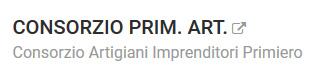 Primart