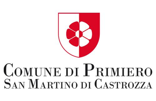 Comune di Primiero San Martino di Castrozza