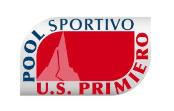 Pool Sportivo US Primiero