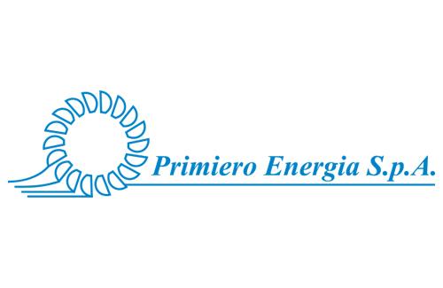 Primiero Energia SPA