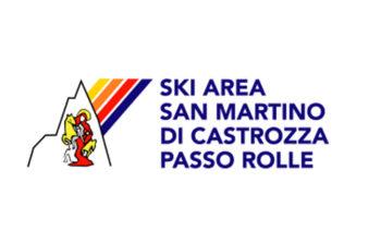 Ski Area San Martino di Castrozza Passo Rolle