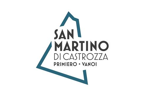 APT San Martino di Castrozza Primiero Vanoi